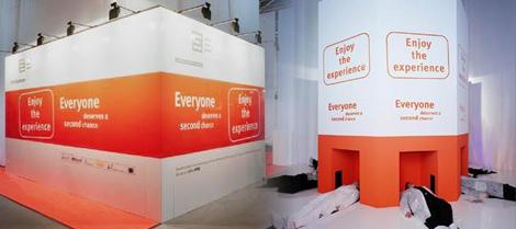 Experience Expo